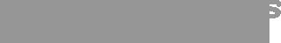 InterTrans Logo